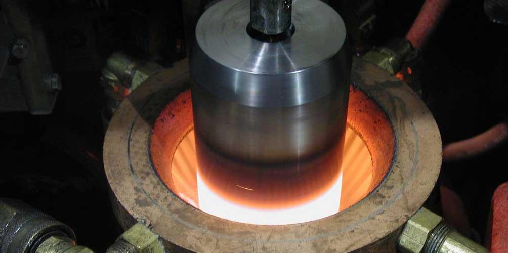 روشهای سختکاری فلزات